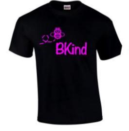 B Kind