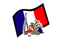 French: Mme. Scott