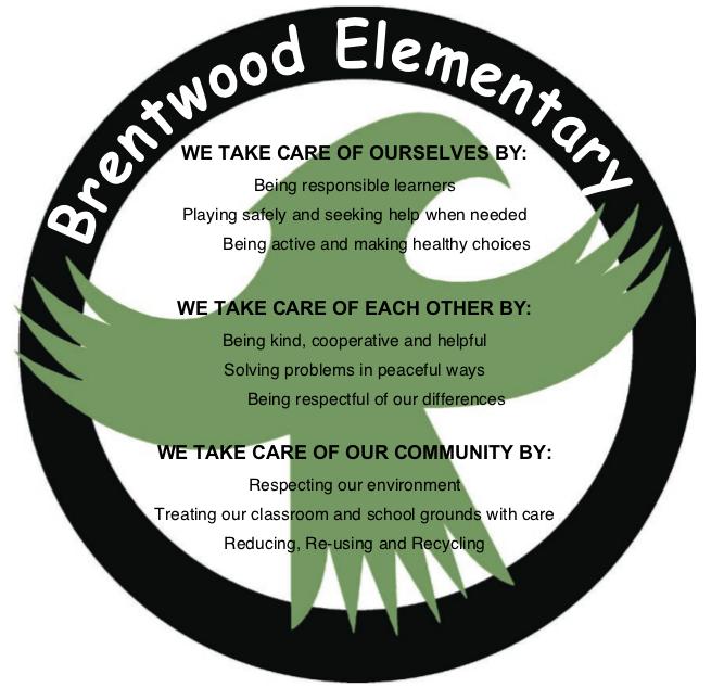 Brentwood Beliefs